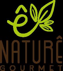Naturê Gourmet